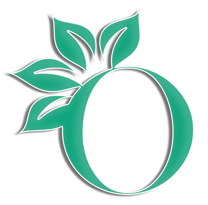 the-organic-company-about-us